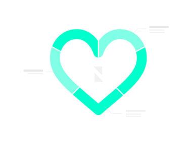 Potencie o seu site de vendas: Dia dos Namorados