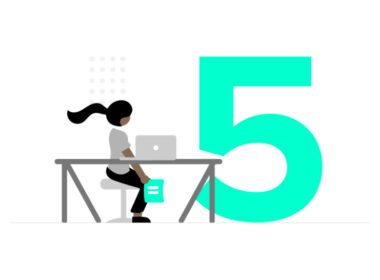 5 Dicas para enfrentar o Home Office