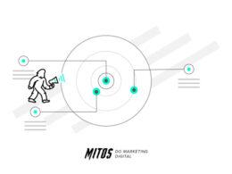 Desvendando 10 Mitos do Mkt Digital