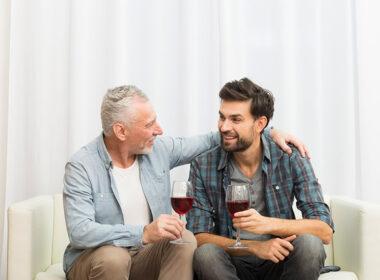 10 ideias para incentivar à compra: especial Dia do Pai