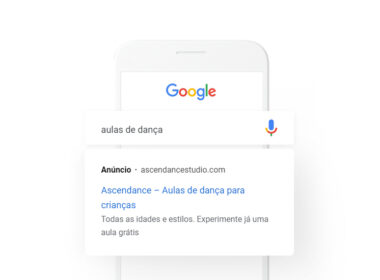 O que deve saber sobre Google Ads