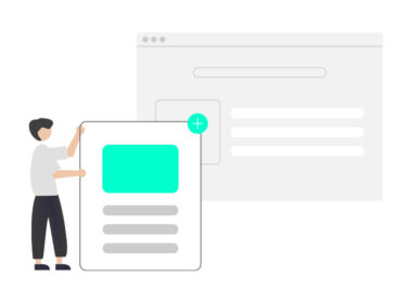 Marketing de Conteúdo - Conceito e tipos de conteúdos